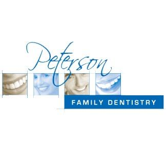Peterson Family Dentistry - Meridian, ID 83642 - (208)252-5775 | ShowMeLocal.com