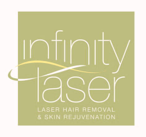 Infinity Laser Hair Removal & Skin Rejuvenation