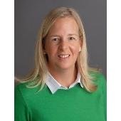 Anne Conrad-Hummel MD