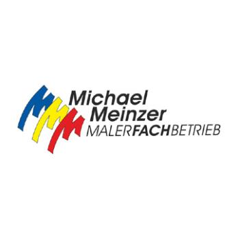 Bild zu Meinzer Michael in Karlsruhe