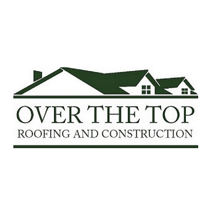 Over The Top Roofing & Construction - Menomonee Falls, WI 53051 - (414)531-7663 | ShowMeLocal.com