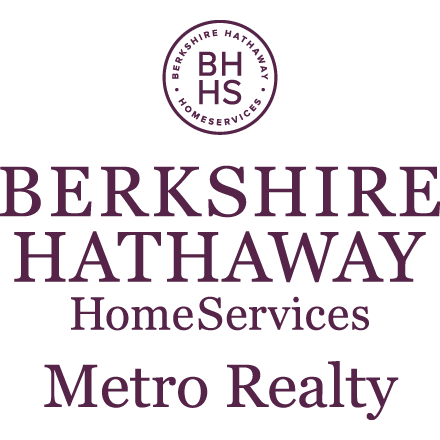 Linda Hyde | Berkshire Hathaway HomeServices Metro Realty - Mt Pleasant, WI 53406 - (262)909-7883 | ShowMeLocal.com