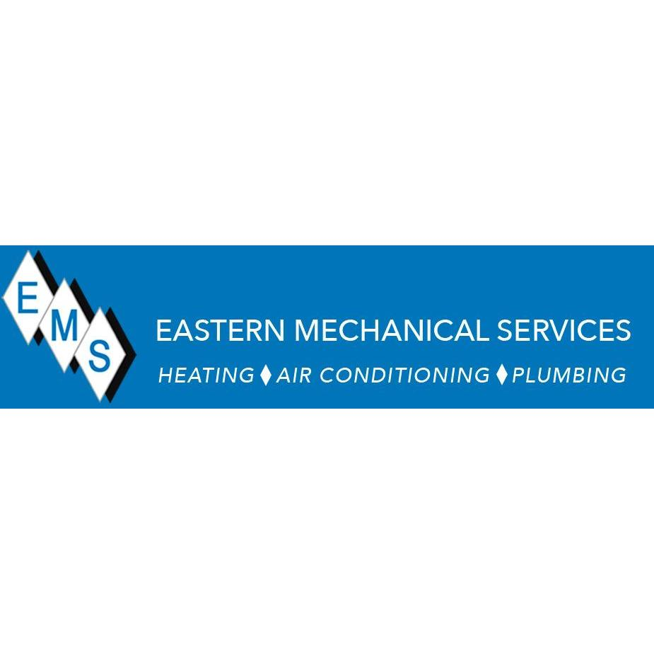 Eastern Mechanical Services In Danbury Ct 06810