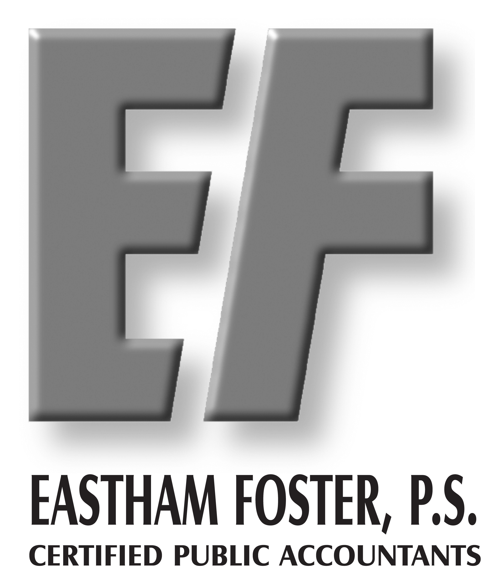 Eastham Foster CPAs, P.S.