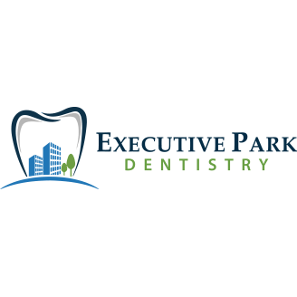 Executive Park Dentistry