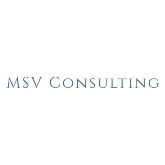 MSV Consulting Oy Ltd