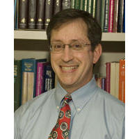 Harvey Bieler, MD