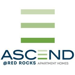 Ascend @ Red Rocks Apartment Homes
