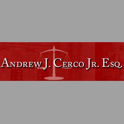 Andrew J Cerco JR., LLC