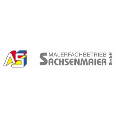 Bild zu AS Sachsenmaier GmbH in Schwäbisch Gmünd