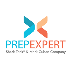 Prep Expert | SAT Classes