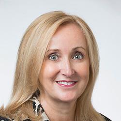 Kimberly S Kenton, MD