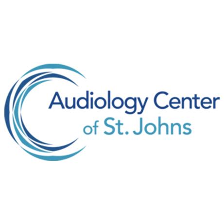 Audiology Center of St. Johns
