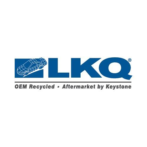 LKQ 1st Choice Auto Parts
