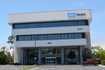 UCLA Health Torrance Primary & Specialty Care - Torrance, CA 90505 - (310)257-0028 | ShowMeLocal.com