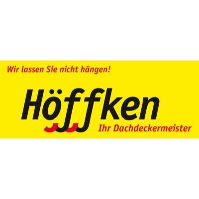 Bild zu Dachdecker Höffken GmbH in Wuppertal
