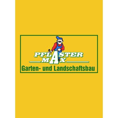 Pflaster Max Garten- und Landschaftsbau