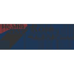 Rose Amputation Prevention Center