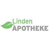 Bild zu Linden-Apotheke in Dortmund
