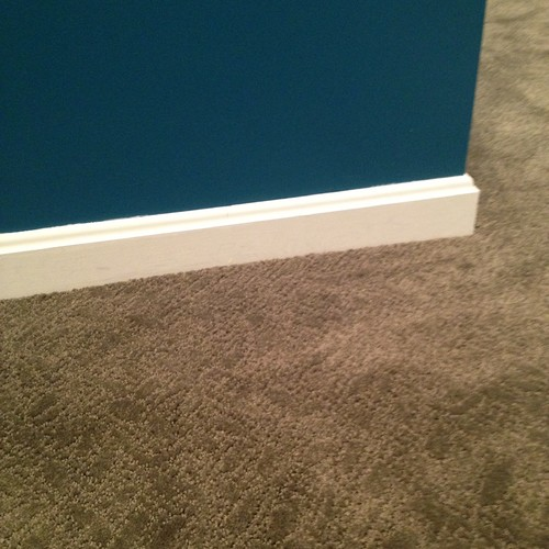 Carpet To Go - Bellevue Flooring Store Coupons near me in Bellevue : 8coupons