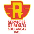 Services de Rebuts Soulanges