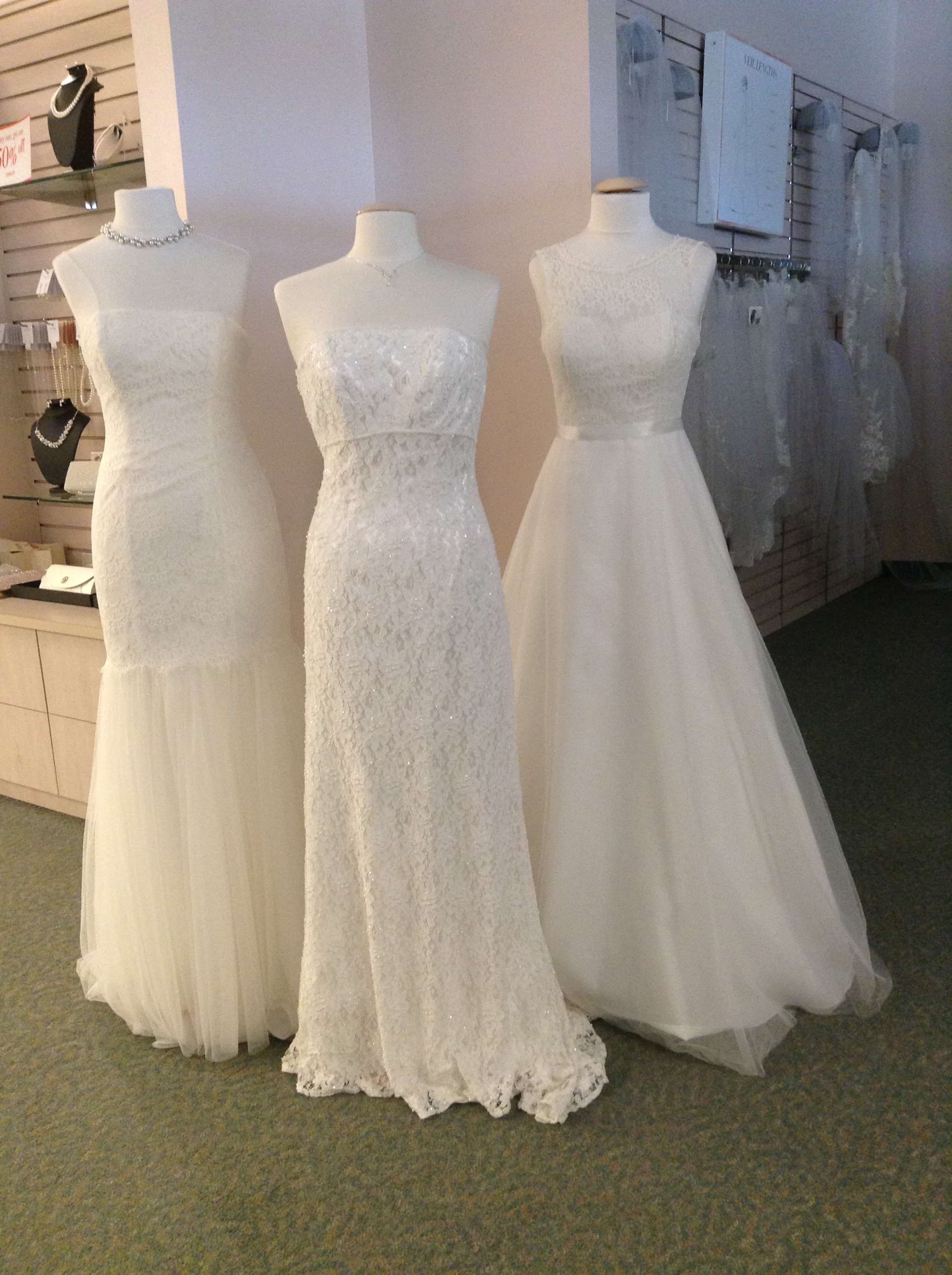 David 39 s bridal harrisburg pennsylvania pa for Wedding dresses harrisburg pa