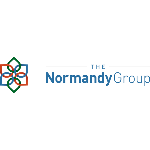 The Normandy Group