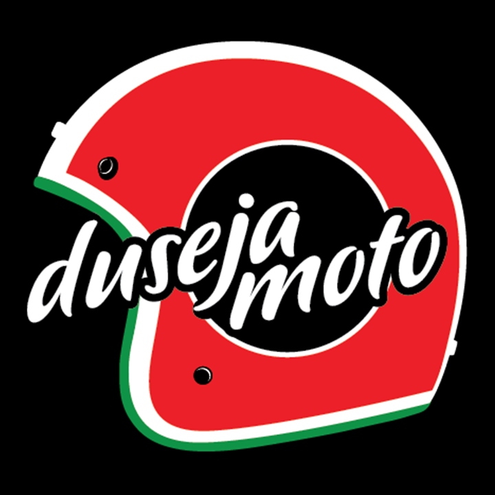 Duseja Motorcycles llc
