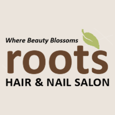Roots Hair & Nail Salon