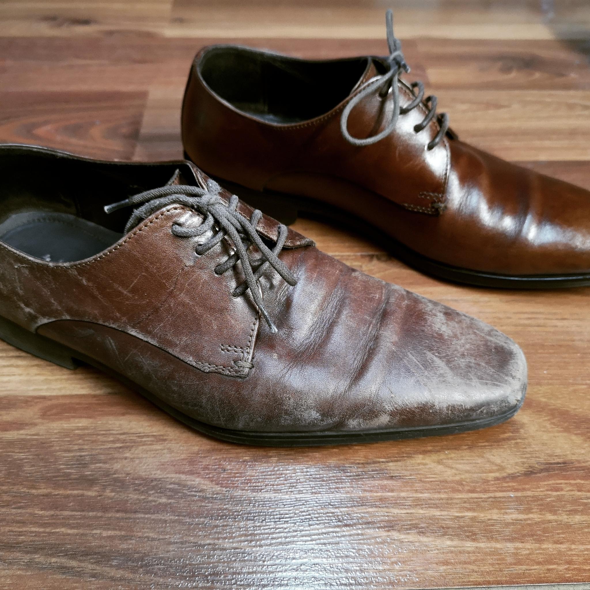 Cordonnerie et Chaussures Kelly à Montréal