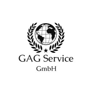 Bild zu GAG Service GmbH in Duisburg