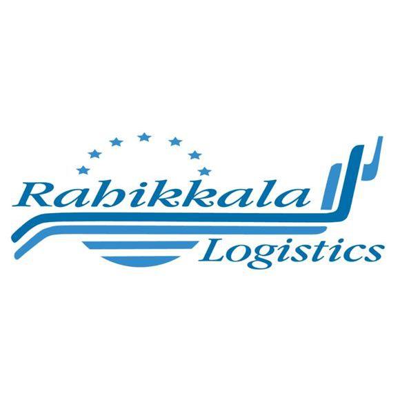 Kuljetusliike Rahikkala Oy
