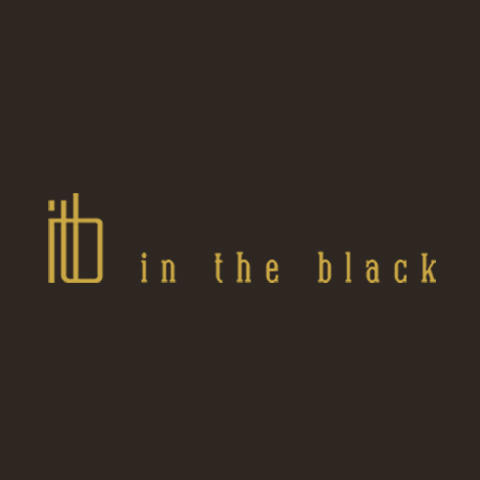 In The Black Barbers - Houston, TX - Beauty Salons & Hair Care