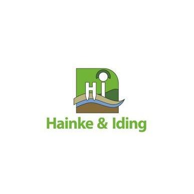 Hainke & Iding GmbH | Garten- & Landschaftsbau