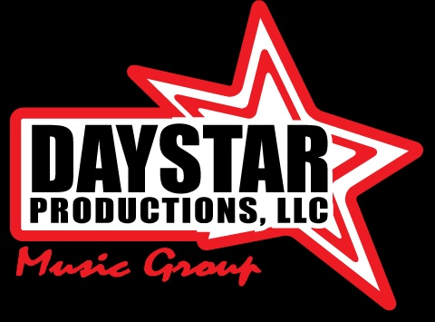 DAYSTAR PRODUCTIONS