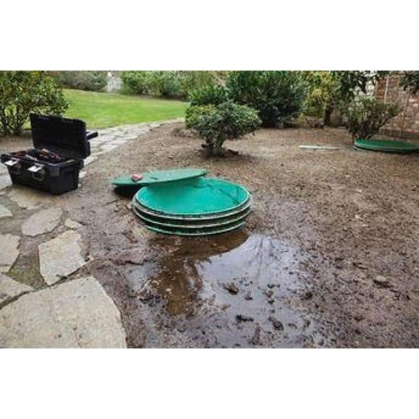 MJ Septic Tank Emptying - Newbury, Berkshire RG14 7HQ - 01635 920104 | ShowMeLocal.com