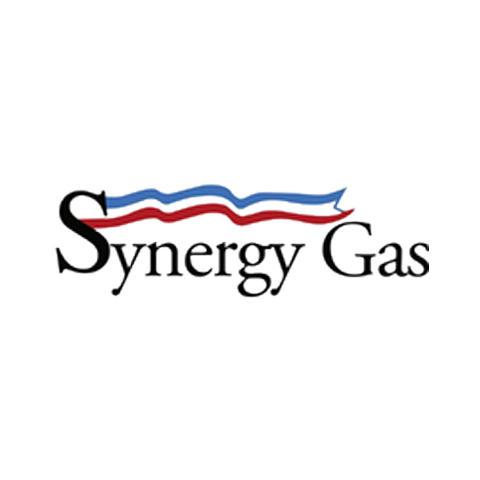 Synergy Gas