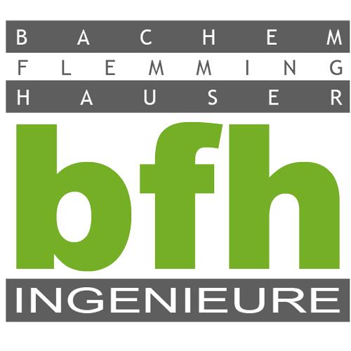 Bild zu BFH Ingenieure GbR / Statiker / Tragwerksplaner Bonn in Bonn