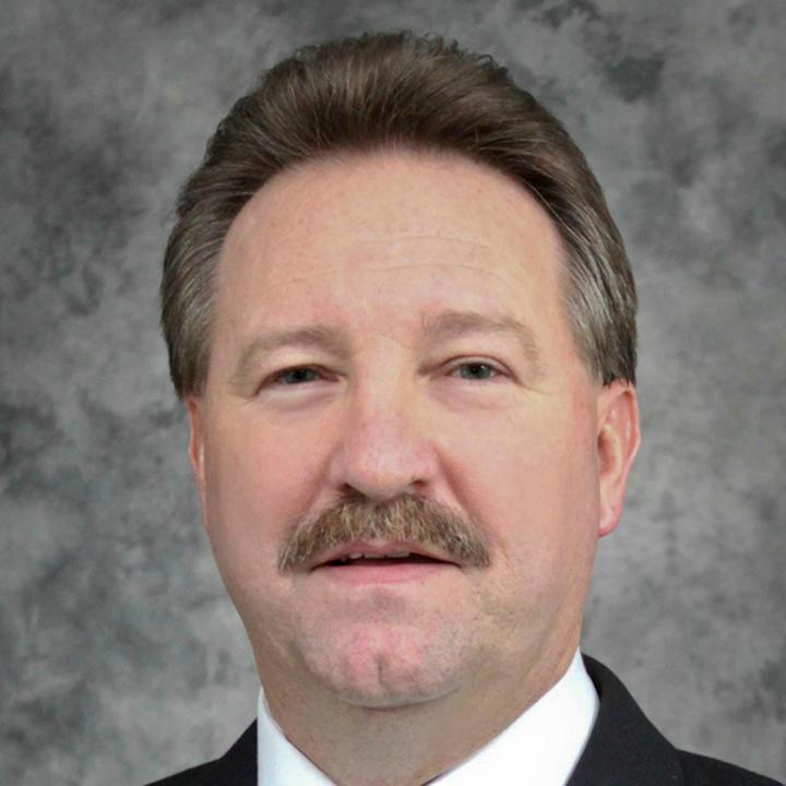 Ricky Spencer - Missouri Farm Bureau Insurance