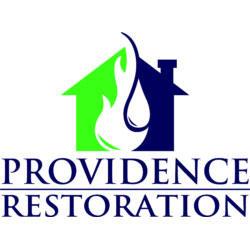 Providence Restoration & Construction