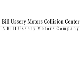 Bill Ussery Motors Collision Center