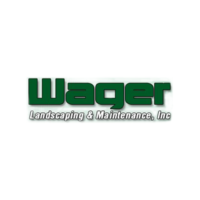 Wager Landscaping & Maintenance