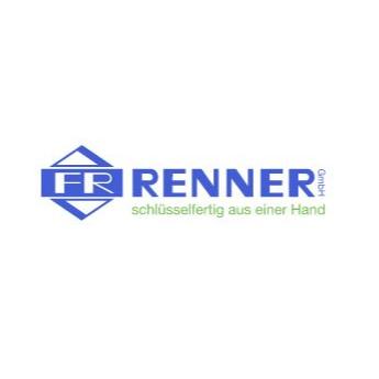 Bild zu Renner GmbH in Rottenburg am Neckar