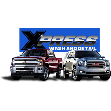 Xpress Wash and Detail - Arnold, MO - General Auto Repair & Service