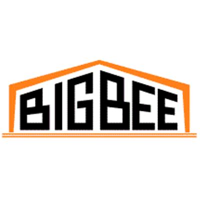 BigBee Steel Buildings Inc