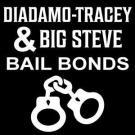 DiAdamo-Tracey & Big Steve Bail Bonds