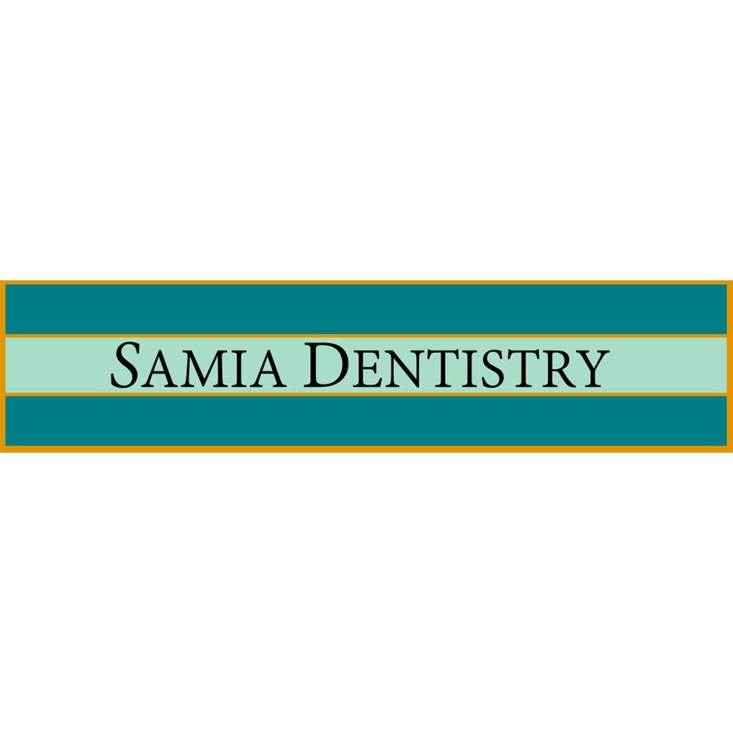 James J. Samia D.M.D. - Middleboro, MA - Dentists & Dental Services