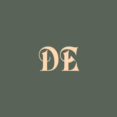 Dancewear Etc - Lawton, OK - Costumes & Props