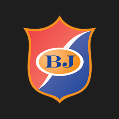 BJ Heating & Cooling - Jeffersonville, IN 47130 - (888)499-7371 | ShowMeLocal.com
