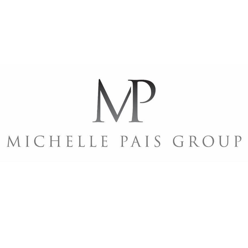 Janice Pecoraro | Michelle Pais Group